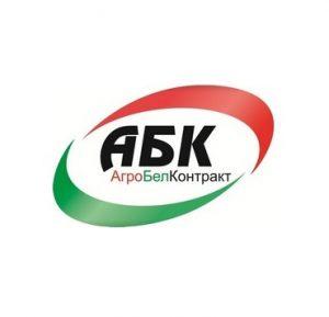 логотип абк
